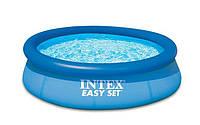 Бассейн Intex  244x76 см Этот год