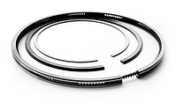 BK 93742961_AZT кольца поршневые GM AVEO T200, T250 1,5 F15S3 06- (стандарт)
