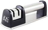 Точилка для ножей 1007 DC алмазная MHR /46-9