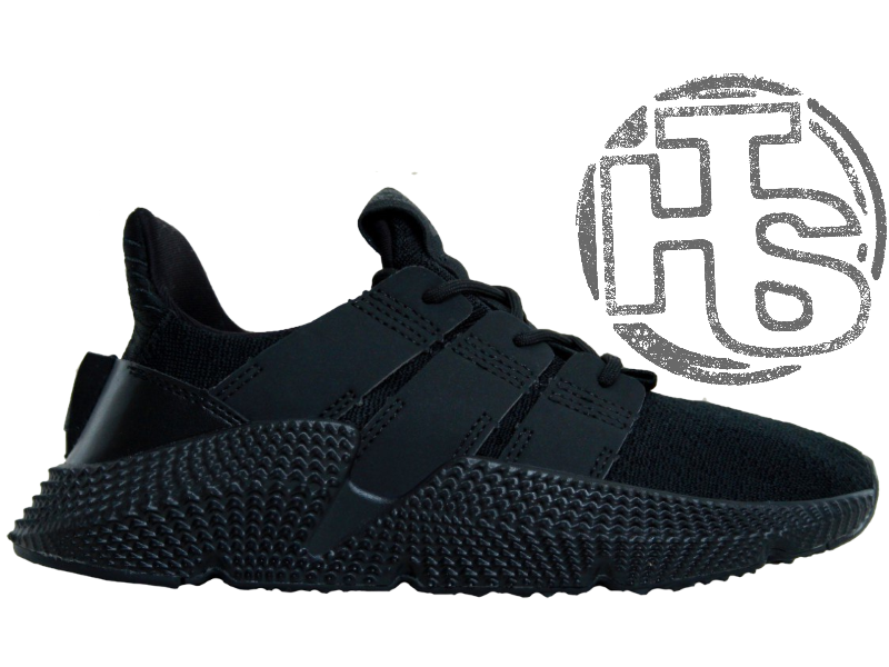 adidas Originals Prophere Triple Black CQ2126