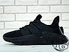 Мужские кроссовки Adidas Prophere Triple Black CQ2126, фото 2