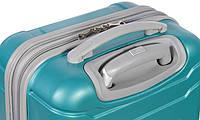 Набор чемоданов Olympia USA Luggage