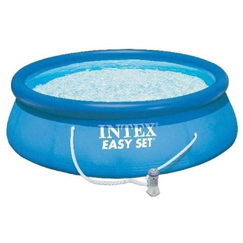 Бассейн Intex 305х76 см (28122)