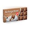 Шоколад Schogetten  Latte Macchiato (латте макиято) Германия 100г, фото 4