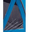 Палатка Vango Alpha 400 Apple Green, фото 5