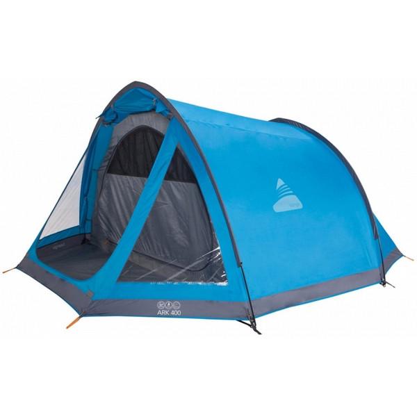 Палатка Vango Ark 400 River