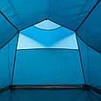 Палатка Vango Ark 400 River, фото 3