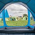 Палатка Vango Ark 400 River, фото 4