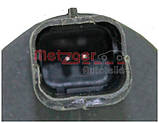 Моторчик омывателя Renault Kangoo KC0/1 Express FC0/1  Laguna I Clio II Simbol Nissan Almera N16, фото 2