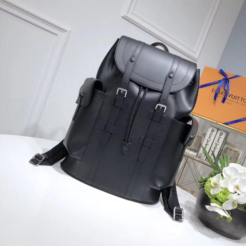 Мужской рюкзак Christopher PM