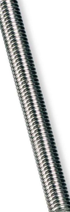 DIN 976-1 шпилька М42 класс прочности 5.8