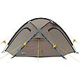 Палатка Wechsel Forum 4 2 Travel (Oak) + коврик Mola 2 шт, фото 3