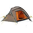 Палатка Wechsel Forum 4 2 Travel (Oak) + коврик Mola 2 шт, фото 4