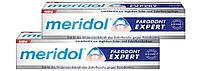 Зубная паста Meridol Parodont-Expert защита десен , 75 мл
