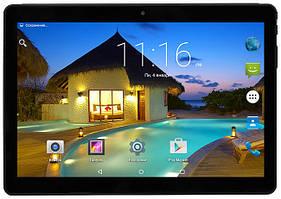 Планшет 10 дюймов TAB 10 S 4GB/32GB, IPS Android 6