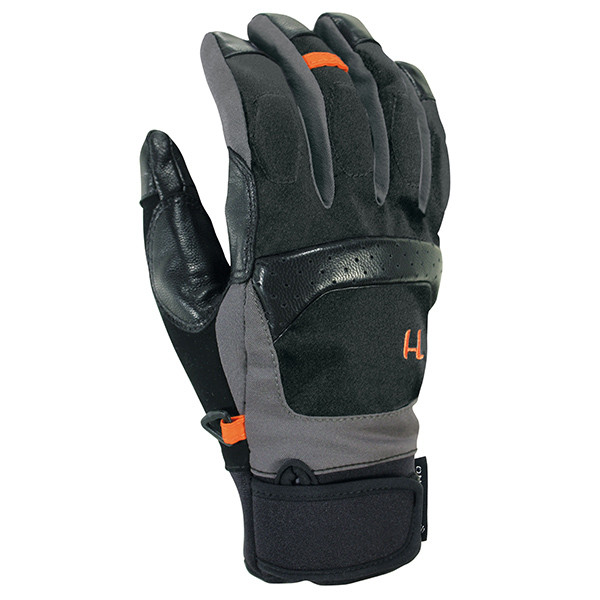 Перчатки Ferrino Venom M (7.5-8.5)
