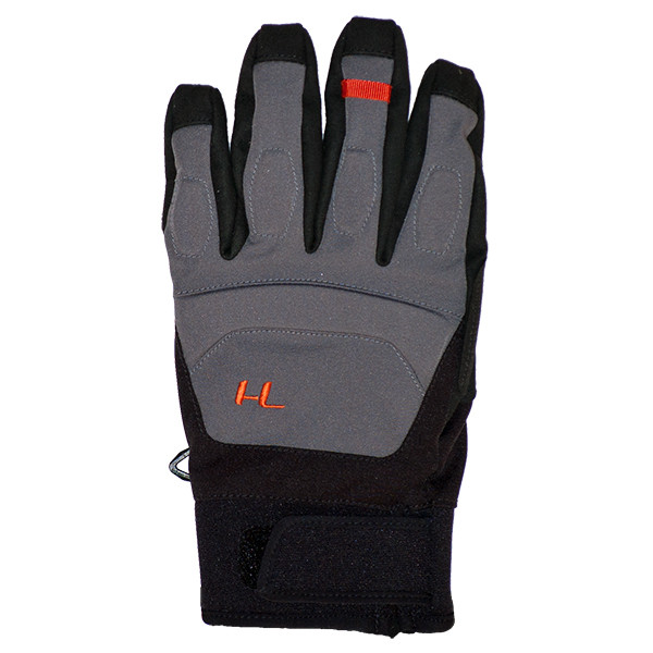 Перчатки Ferrino Raven XXL (10.5-11.5)