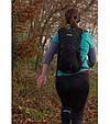 Рюкзак спортивный Vango Rapide 20 Black, фото 3