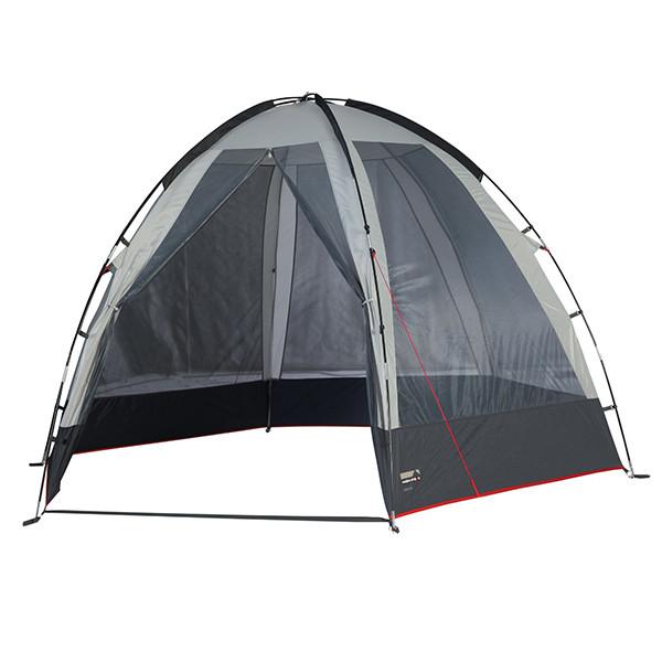 Палатка High Peak Siero