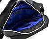Мужская сумка Top Power 2329, фото 7