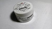 Белый моделирующий однофазный гель Diamond Professional, 15 г