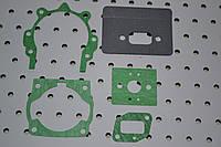 Набор прокладок для бензокосы 40/44F