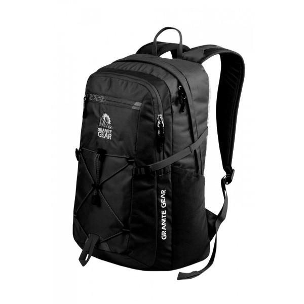 Рюкзак городской Granite Gear Portage 29 Black