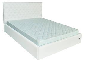 Кровать Кембридж Boom-01 (Richman ТМ)
