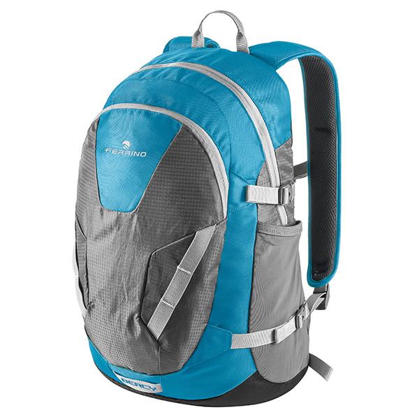 Рюкзак городской Ferrino Bercy 30 Blue