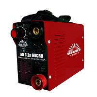 Сварочный аппарат Vitals Master MI 3.2 n Micro