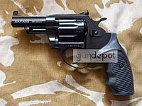 Револьвер под патрон  Флобера Safari РФ-431 М, пластик