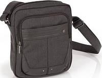 42b1f949ca8a Мужская тканевая сумка в категории поясные сумки в Украине. Сравнить ...