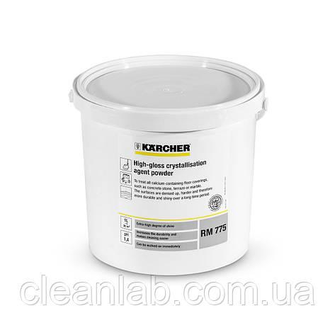 Karcher RM 775 ASF, 5 Kg, фото 2