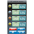 Метеостанция Bresser Smartphone (Bluetooth), фото 5