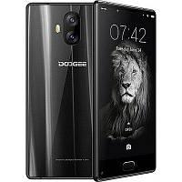 Смартфон Телефон DOOGEE Mix Lite 2/16GB Dual Sim