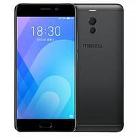 Смартфон Телефон Meizu M6 Note 3/16GB