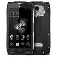 Смартфон Телефон Бронированный Blackview BV7000 2/16Gb