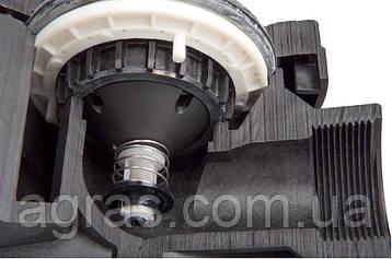 Электромагнитный клапан для полива Hunter ICV-101GB, фото 2