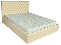 Кровать Кембридж Стандарт Boom-02, 90х190 (Richman ТМ)