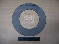 Накладка диска сцепл. ГАЗ 51, УАЗ (пр-во Трибо) 451-1601138