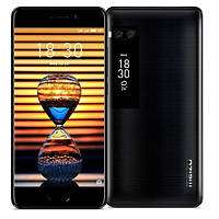 Meizu Pro 7 4/64GB Black