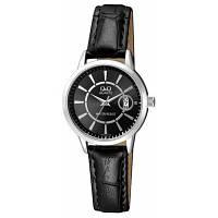 Жіночий наручний годинник Q&Q A457J302Y, фото 1