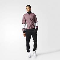 Мужской спортивный костюм Adidas Game Time TS(Артикул:BK4070)