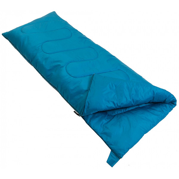 Спальный мешок Vango Tranquility Single/4°C/River Blue