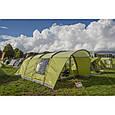 Палатка Vango Avington 500 Herbal, фото 2