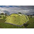 Палатка Vango Avington 500 Herbal, фото 3