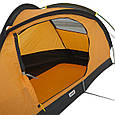 Палатка Wechsel Pathfinder 1 Travel (Oak) + коврик Mola 1 шт, фото 5
