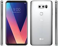 LG H930 128Gb (V30 Plus) Silver