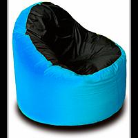 Кресло-пёнек