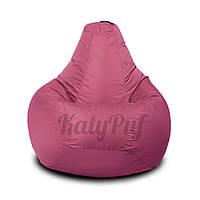 Кресло-груша XL (125x90)